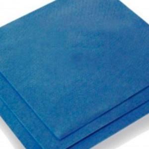 Fabricante de wrap para esterilização