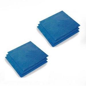 wraps para esterilização sms